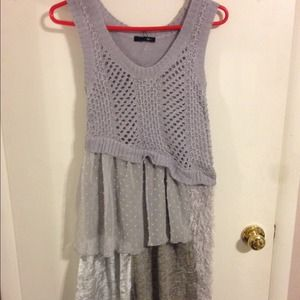 Ryu dress! Brand new with tags