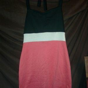 Dresses & Skirts - Summer dress nwot