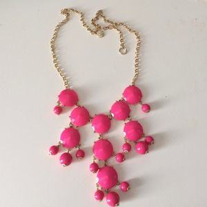 Jcrew necklace
