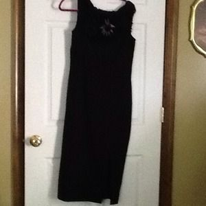 Spiegel Dresses & Skirts - Spiegel Dress