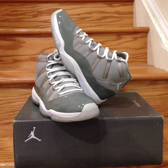 jordans shoes for men 10.5