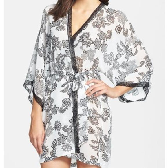 4fb6f7a90 Nordstrom Intimates   Sleepwear