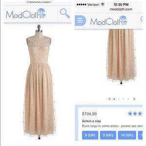 ModCloth