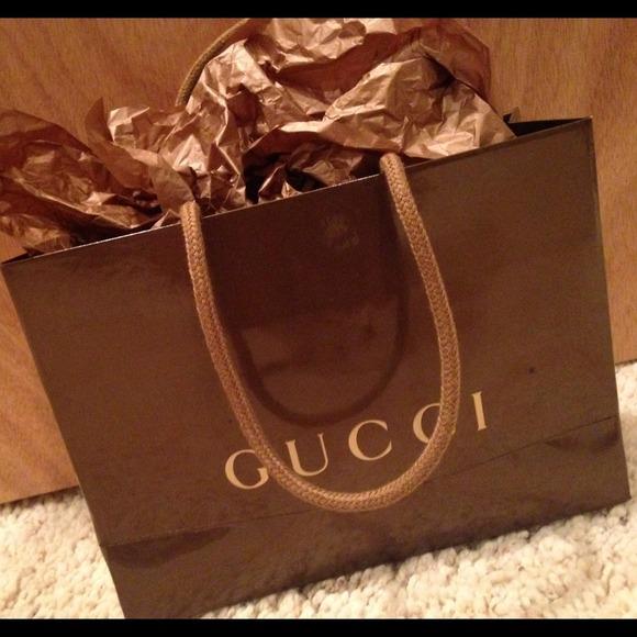42e26f647 Gucci Accessories | Bag | Poshmark