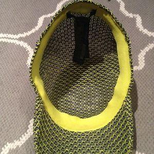Zara Accessories - Zara baseball hat