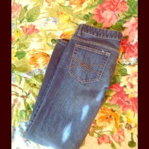 Aeropostale 11/12 jeans skinny