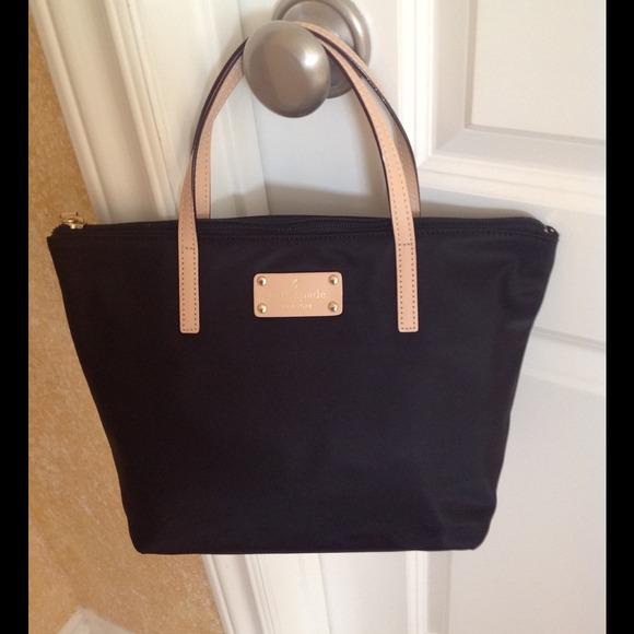 prada handbags real or fake - m_5459678f72cb8c63e300dd0b.jpg
