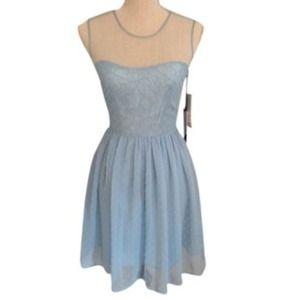 rodarte for target  Dresses & Skirts - Rodarte for Target