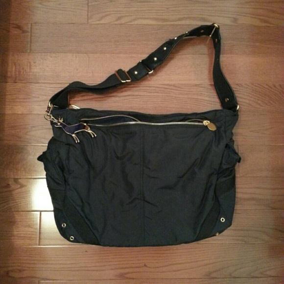 a854f898da0 Stella McCartney for LeSportsac Bags   Bag   Poshmark