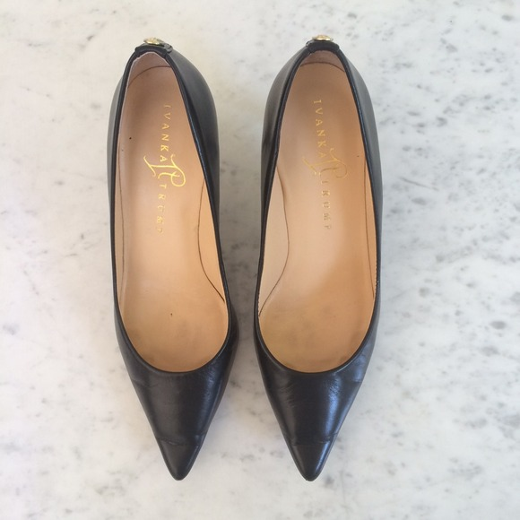ivanka trump shoes 6 740682