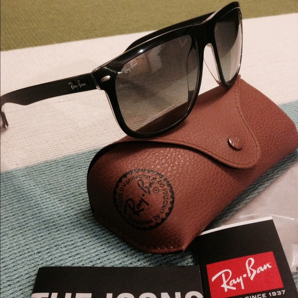 ray ban 3015 wlce  Ray-Ban Accessories