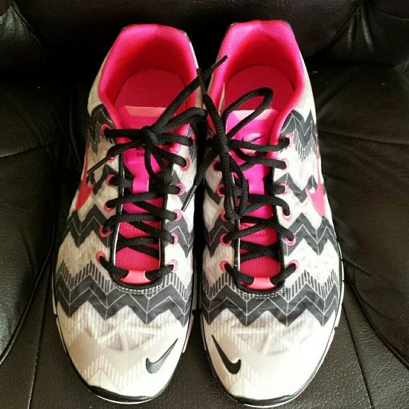 Nike Aztec Running Shoes Nike Shoes Nike Aztec