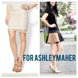 Other - For ashleymaher