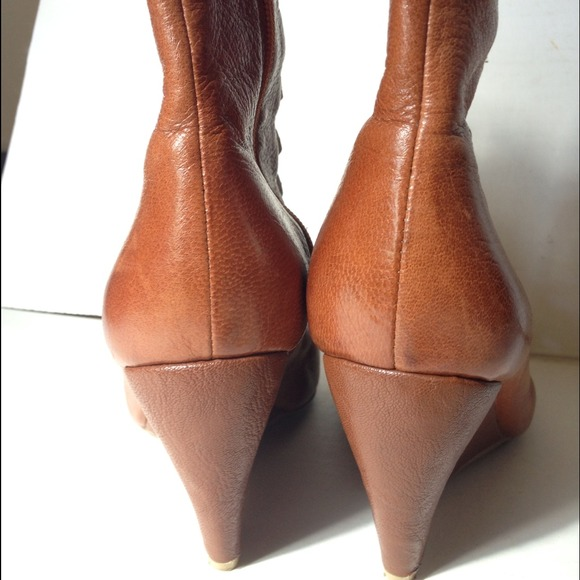 48 Off Jeffrey Campbell Shoes Hp⭐jeffrey Campbell