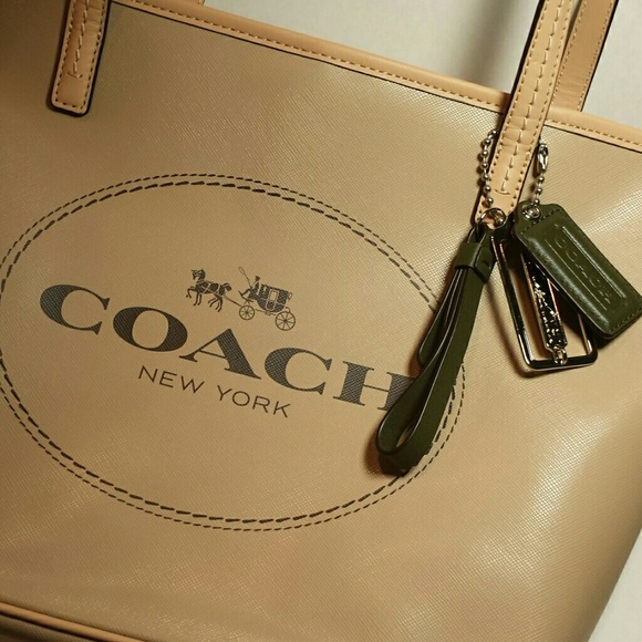 coach com outlet online o3tk  coach com clearance