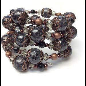 Josefina Jewelry