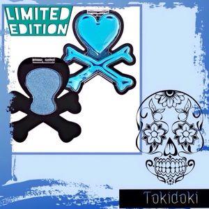 tokidoki Other - 🆕Tokidoki BRUTTINO Eyeshadow