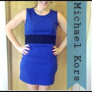❗️️Final Price❗️Michael Kors dress