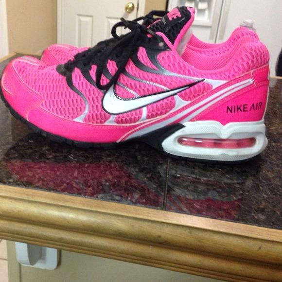 Wonderful Hot Pink White Womens Nike Free Run 2 Running Shoes Nike2311  68