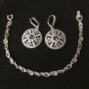 SALE!!! Givenchy jewelry