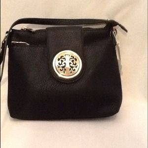 Handbags - Cross body bag