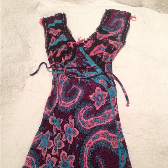 83% off Betsey Johnson Dresses &amp- Skirts - ⭐️SALE⭐️Vintage ...