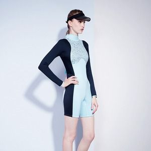 Adidas by Stella McCartney Other - Stella McCartney x Adidas Wetsuit