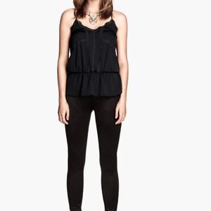 H M Dress Pants Clothing and Accessories  Shoppingcom