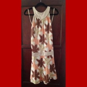 BCBGeneration Joanna Dress NWT