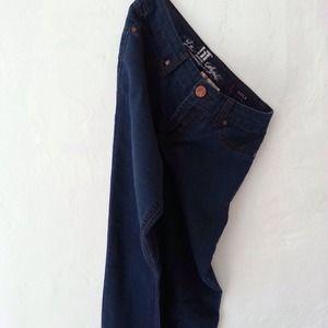 iT Jeans Lola Style Jeans