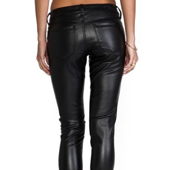 Plus Size Designer Jeans For Women