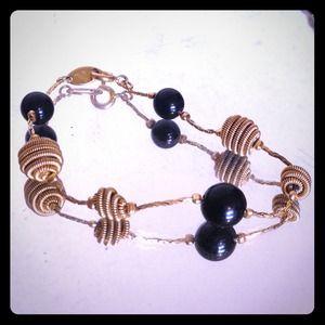 Trifari Jewelry - Fabulous Vintage Trifari
