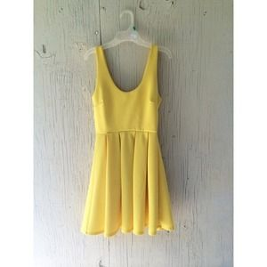 a7be02eef50 lulus Dresses - Sold on vinted Lulus close to you yellow dress