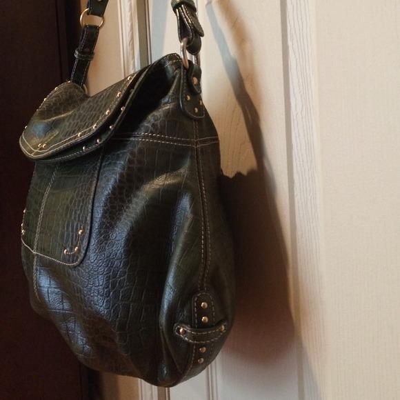 Maxx New York Bags - Maxx New York Handbag