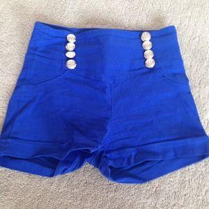 Listing not available - Pants from Alexa's closet on Poshmark