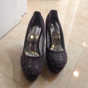 Sam Edelman Shoes Sandals Poshmark