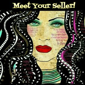Meet Your Seller