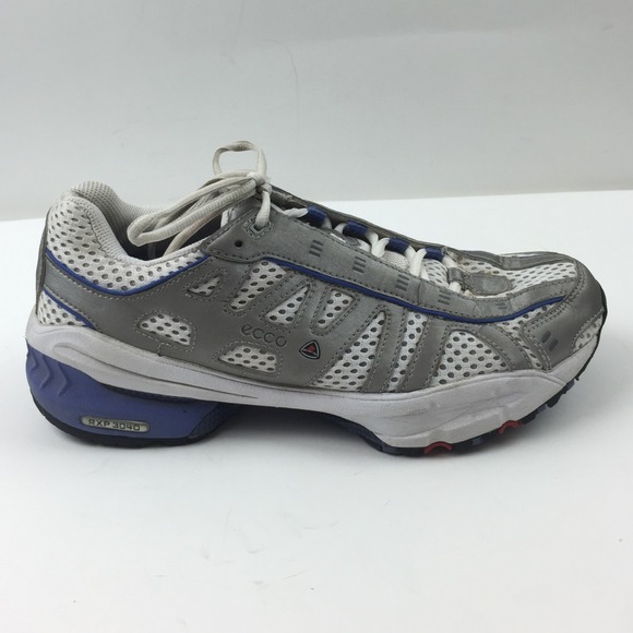 2019 original beste Schuhe so billig ❗️SALE❗️🆕LISTING Ecco RXP 3040 Running Shoes