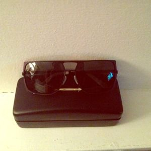 Karen Walker Accessories - Sunglasses