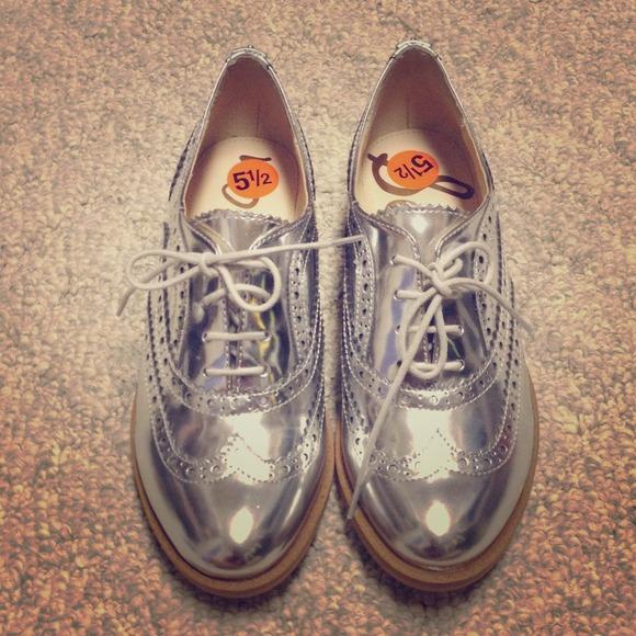 Happy Shoe Repair Jackson Ms