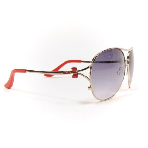 55bb2ca7dd212 Moschino Aviator Sunglasses