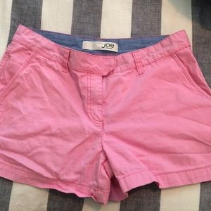 Joe Fresh Shorts - 🎉HOST PICK🎉Joe Fresh Shorts