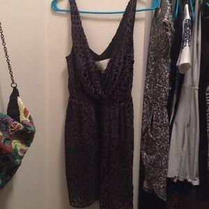 Rory Beca Dresses & Skirts - Rory beca dress xs