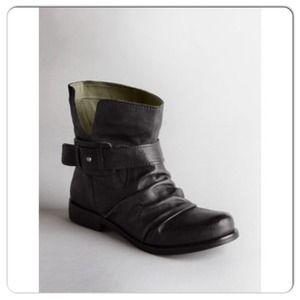 Nine West Vintage boots