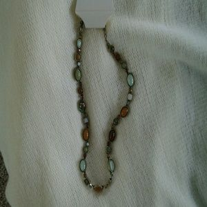 $10 SALE Necklace