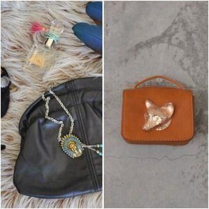 Jackets & Coats - bundle   meg