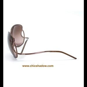 a8965f3b3c1d FENDI Accessories | Fs 5178 Bronze Sunglasses | Poshmark