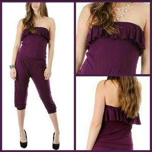 S & S clothing