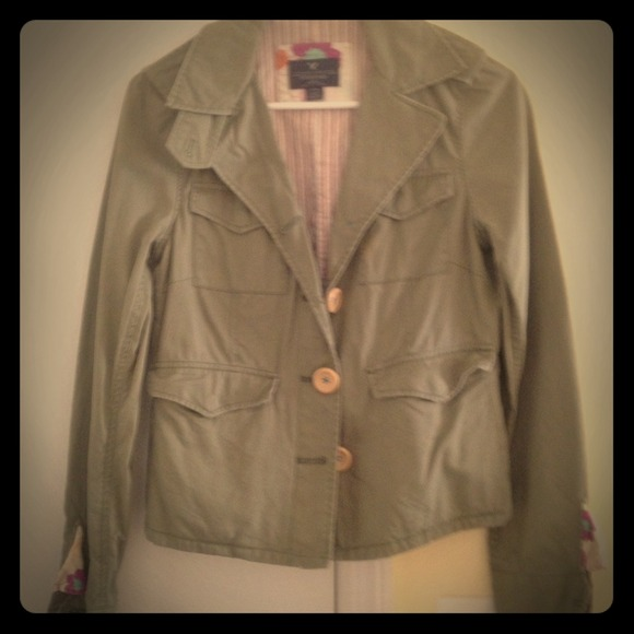 Shop for military jacket at lemkecollier.ga Free Shipping. Free Returns. All the time.