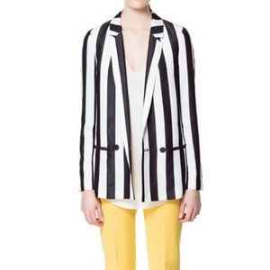 HOST PICKZara blazer